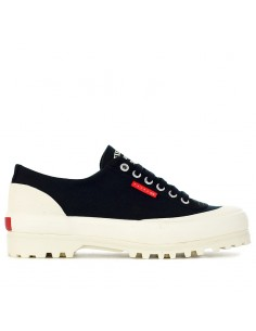 Superga by Paura - Sneakers...