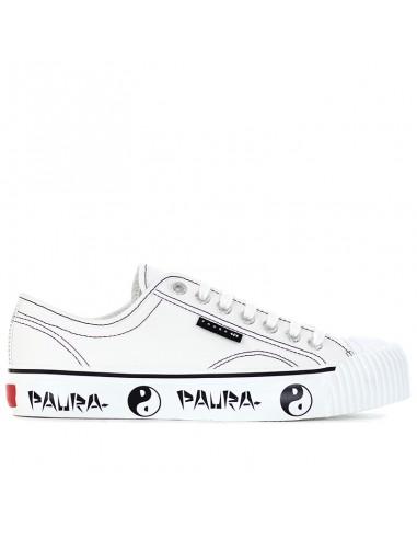 Superga by Paura - Sneakers con logo
