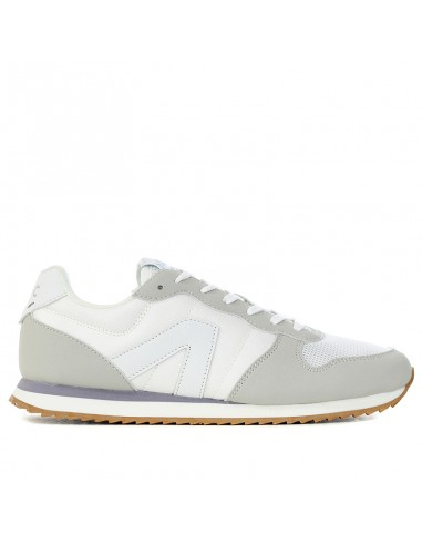ACBC - Sneakers ecologica ATHENA