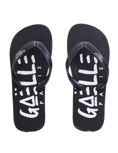 Gaelle Paris - Flip Flops...