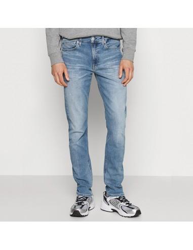 Calvin Klein - Jeans slim taper