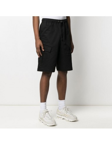 Puma x Maison Kitsuné - Shorts with logo