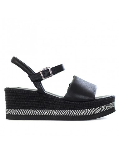 Gianmarco Sorelli - Wedge with ankle...