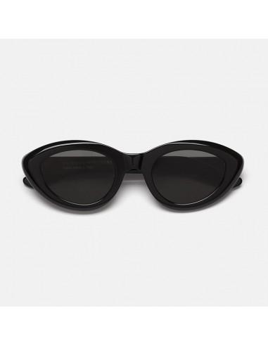 RETROSUPERFUTURE - Sunglasses COCCA...