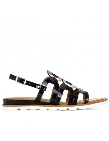 Kate Mariani - Sandal with heel strap