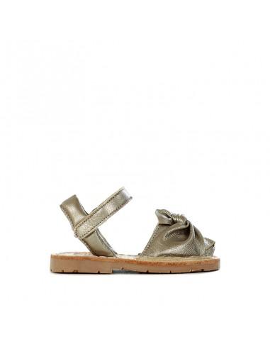 Ria Menorca Kids - Sandal with...