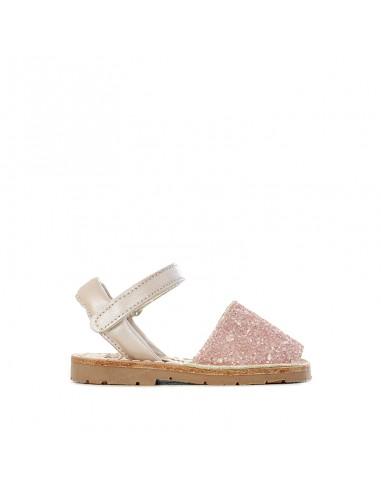 Menorca Kids - Sandal