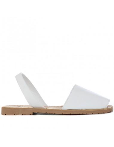 Ria Menorca - Sandal