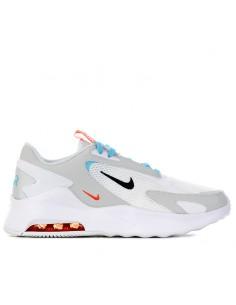 Nike - Sneakers AIR MAX BOLT