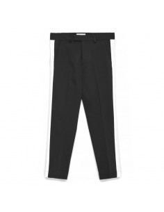 Gaelle Paris - Trousers...