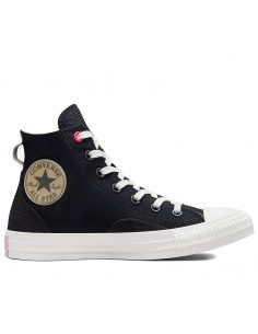 CONVERSE - Sneakers Future Utility Chuck Taylor All Star
