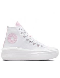 CONVERSE - Sneakers Hybrid Floral Chuck Taylor All Star Move
