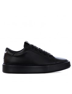 THOMS NICOLL - Sneakers with logo