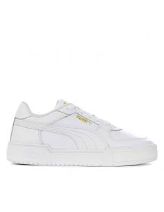 PUMA - Sneakers CA PRO CLASSIC