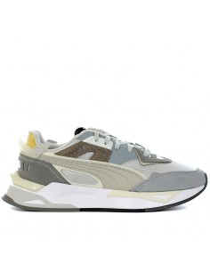 PUMA - Sneakers Mirage Sport