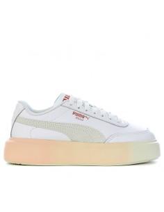 PUMA - Sneakers OSLO MAJA GL