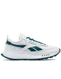 REEBOK - Sneakers Classic...