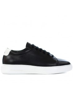NATIONAL STANDARD - Sneakers with logo