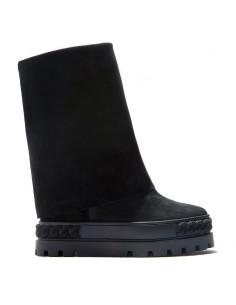 CASADEI - Reversible boot