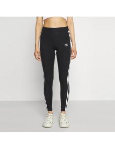 ADIDAS ORIGINALS - Pants Adicolor Classics 3-Stripes
