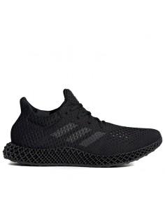 ADIDAS ORIGINALS - Sneakers 4D Futurecraft