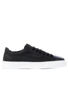 HIDE&JACK - Sneakers Essence