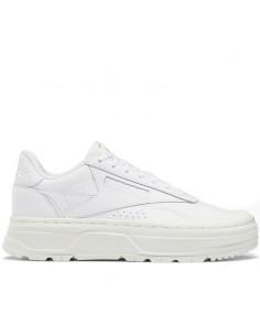 REEBOK - Sneakers Club C...