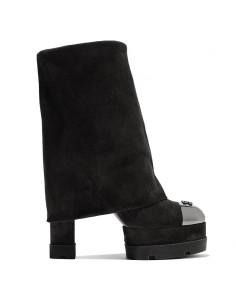 CASADEI - Boot Cult