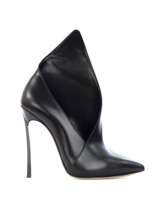 CASADEI - Ankle boot Blade