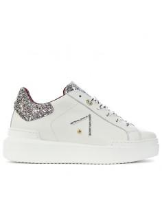 ED PARRISH - Sneakers con...