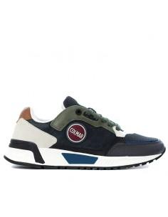 COLMAR - Sneakers Dalton...