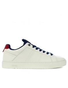 COLMAR - Sneakers Bradbury...