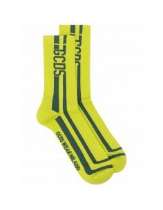 GCDS - Socks with logo