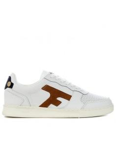 FAGUO - Sneakers Hazel