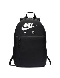 NIKE - Backpack big logo