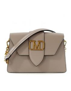 MARC ELLIS - Kourtney bag