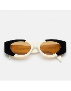 RETROSUPERFUTURE - occhiali...