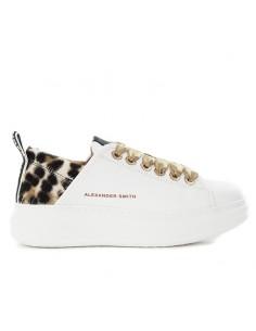 ALEXANDER SMITH - Sneakers...