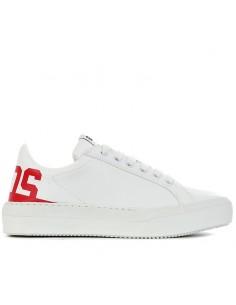 GCDS - Sneakers con logo