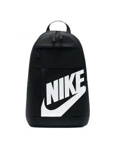 NIKE - Backpack logo