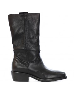 MJUS - Boot