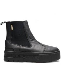 PUMA - Chelsea boot Mayze