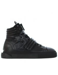 Metalgienchi - Sneakers con...