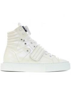 METALGIENCHI - Sneakers Hypnos