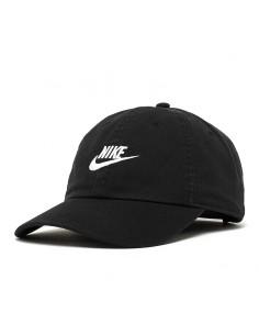 NIKE - Baseball hat...