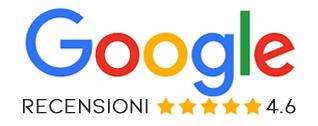 Recensioni Verificate Google