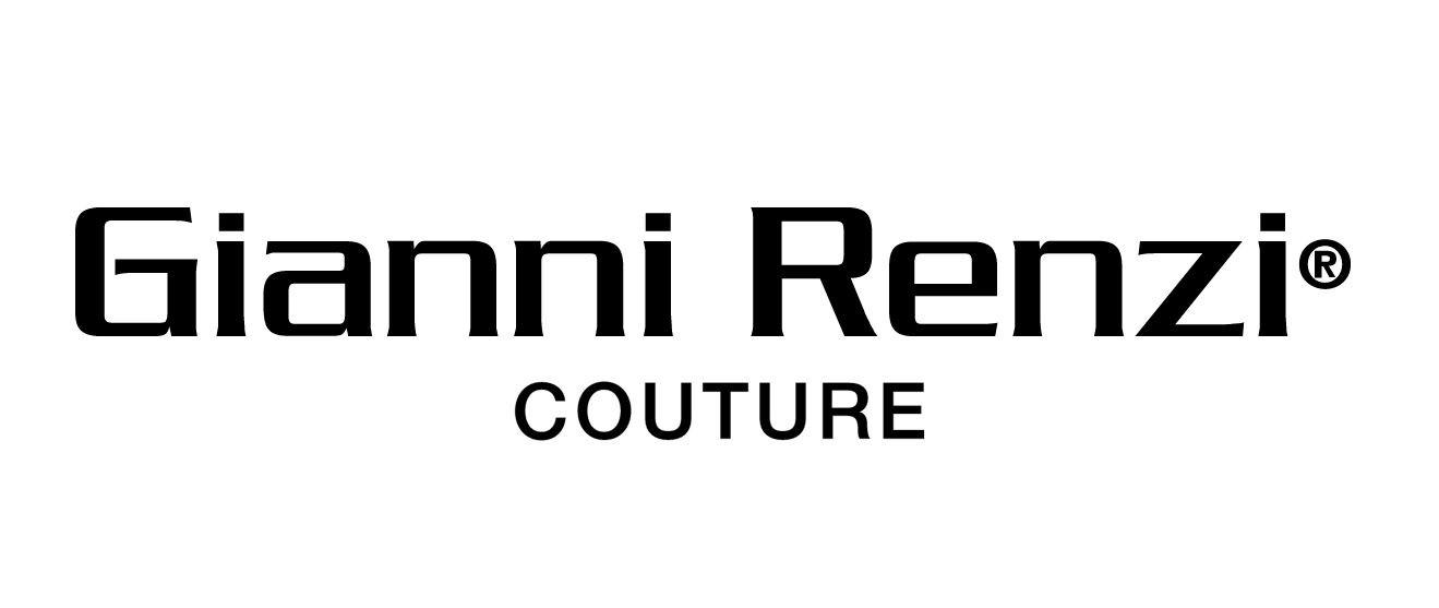 Gianni Renzi Couture