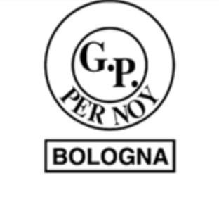 G.P.Bologna