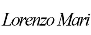 Lorenzo Mari